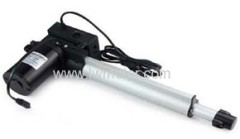 LINEAR ACTUATOR (LW 628)