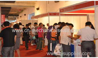 The 10th China Beijing International Power Transmission &Control Technology Exhibition