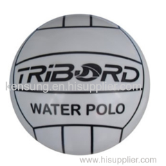 pvc balls manufacturer supply all kinds pvc child toys balls wholesale
