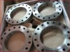 SLIP ON STAINLESS STEEL FLANGES