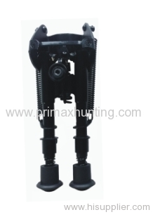 VARIOUS SIZES STEEL BIPOD FOR RIFLE
