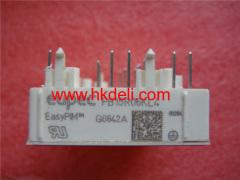 FB15R06KL4 - 1GBT-Module - eupec GmbH