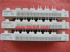 BSM50GD120DLC Infineon IGBT module