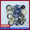 High Quality Hydraulic Seal Kits