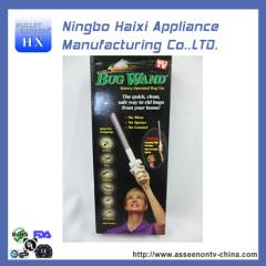 Vac Handheld Electronic Bug Wand