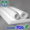 FDA Expanded PTFE Gasket Sheet