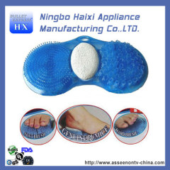 hot selling best foot spa
