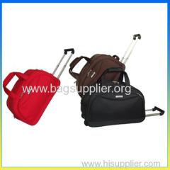 trolley bag easy trip