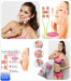 2014 Hot sell Facial exercises