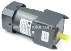 INDUCTION MOTOR (5IK 60)