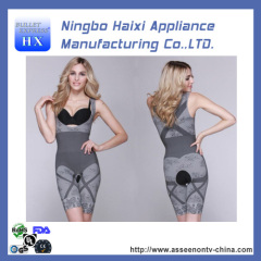 High quality best body shapers