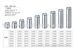stainless steel advertisement nail