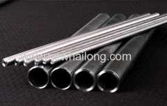 E355 EN 10305-1 Cold Drawning Seamless Steel Tubes