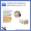 Essentials Stackable Vacuum bag