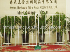 CheapTemporary Swimming Pool Enclosure Temporary Pool Fence