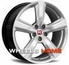 Audi RS6 replica wheels for Audi, VW, Skoda Seat