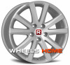 WheelsHome alloy wheels for VW