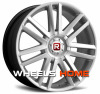 S8 replica alloy wheels for Audi VW Skoda Seat