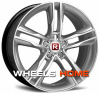 Audi S5 S7 replica alloy wheels