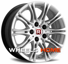 BMW M3 rim alloy wheels