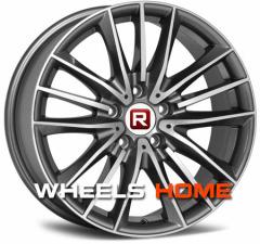 replica alloy wheels for BMW