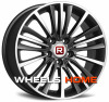Q7 replica alloy wheels for Audi VW Wheels Home