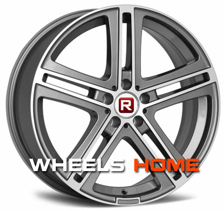 Mercedes benz alloy wheels for sale from china for Mercedes benz rims for sale