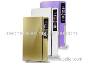 PC001 Air Purifier china coal
