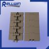 820 Straight Running Plastic Slat Top Conveyor Chain TableTop Chain