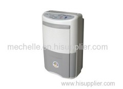 HD401A Home Dehumidifier china coal