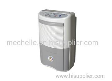 HD401A Home Dehumidifier china coal