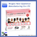 CHINA HOT SELLER The Total Hair style Kit