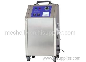 Ozone Disinfection Machine china coal