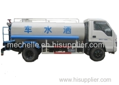5 Tons Sprinkler china coal