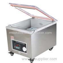 DZ-350 Table top food vacuum sealer
