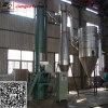 Jiangsu Fanqun XSG Revolving Flash Spray Dryer