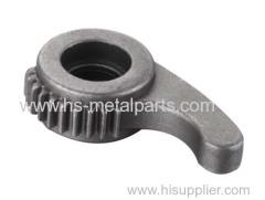 Alloy Steel cast steel gear