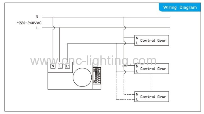 motion sensor light wiring diagram wiring diagram and schematic us07791282 20100907 d00000 png white motion sensor wiring diagram