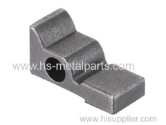 Precision oem heat resistant alloy steel castings
