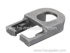 Alloy Steel Casting Machine Parts