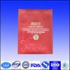 zipper small cosmetic bag