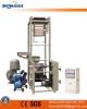SJ35/40/45 Simple Type PE Film Blowing Machine
