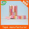 Washi Masking Tape Wholesale