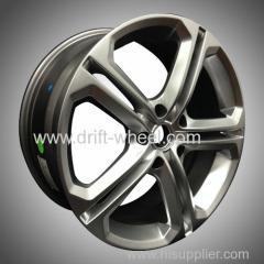 19 INCH 20 INCH VW/ AUDI REPLICA WHEEL WITH FIVE-TWIN-SPOKE