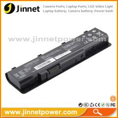 Laptop Battery for ASUS A32-N55 for N45 N55 N75