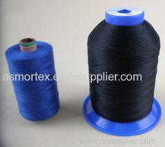 coats corespun sewing thread