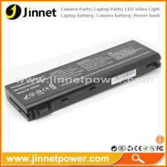 14.8v 4400mAh PA3420U Laptop battery for Toshiba Satellite L10 Series