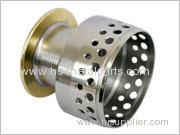 Favorites Compare Precision Machining CNC Machining Parts
