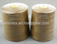 best thread for sewing machines