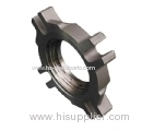 CNC machining parts Chinese manufactory